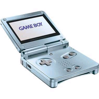 File:Game boy SP.jpg
