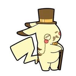 File:Pokemon sirs-Pikachu.JPG