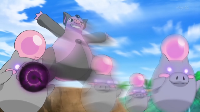 File:Spoink Shadow Ball.png