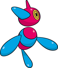 File:474Porygon-Z Dream.png
