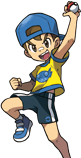 File:ORAS Youngster.png