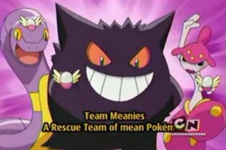 File:Team meanies.jpg