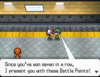 File:Battle points.jpg