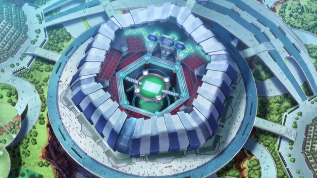 File:Lumiose Conference.png
