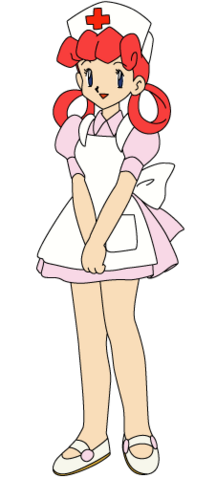 File:Nurse Joy OS.png