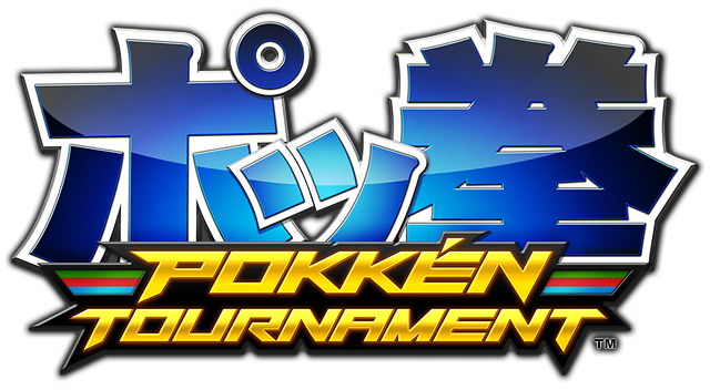File:Pokken Tournament logo.png