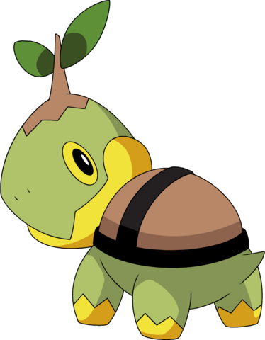 File:387Turtwig DP anime 3.png