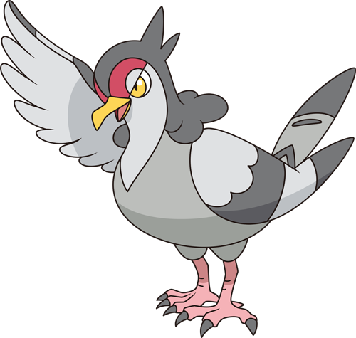 File:520Tranquill BW anime.png