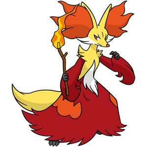 File:655Delphox Dream.png
