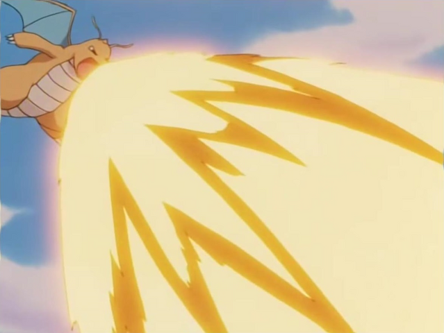 File:Dragonite Hyper Beam.png