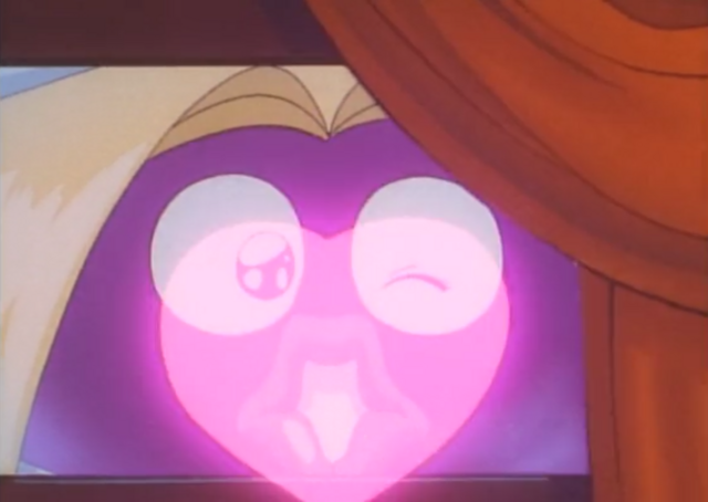 File:Santa Claus Jynx Lovely Kiss.png