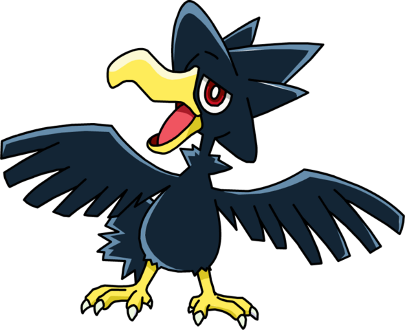 File:198Murkrow OS anime 2.png