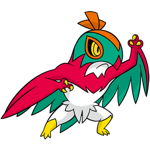 File:701Hawlucha Dream.png
