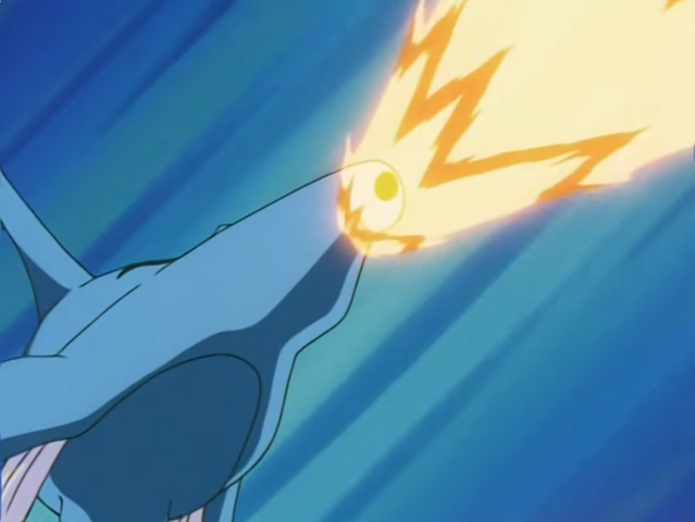 File:Clair Kingdra Hyper Beam.png
