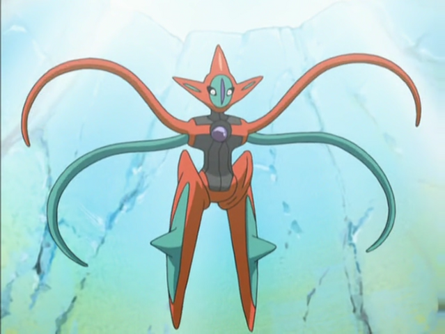 File:Deoxys Attack Forme anime.png