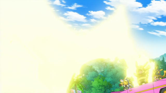 File:Frank Pikachu Thunderbolt.png