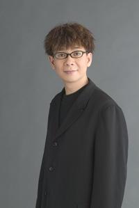 File:Koichi Yamadera.jpg