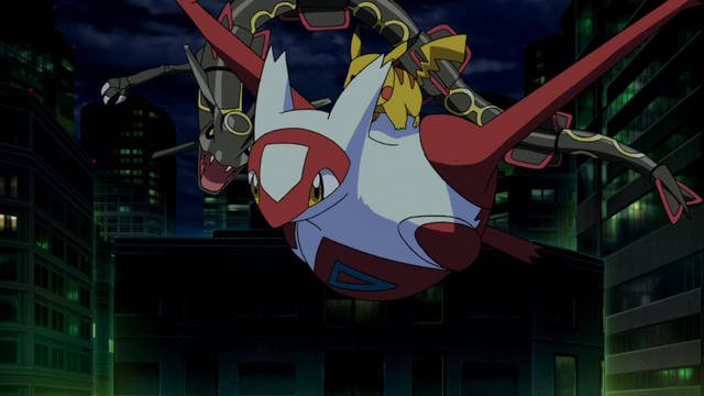 File:Latias MS018.png