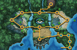 File:Unova game map.PNG