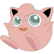 039Jigglypuff OS anime 2