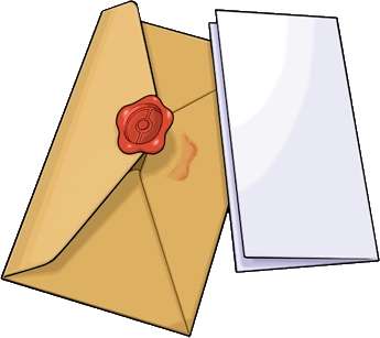 File:Oak's Letter Artwork.png