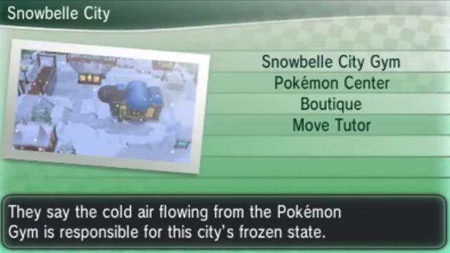 File:Snowbelle City.png