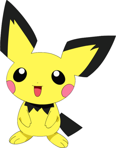 File:172Pichu OS anime.png