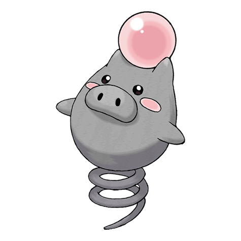 File:325Spoink.png