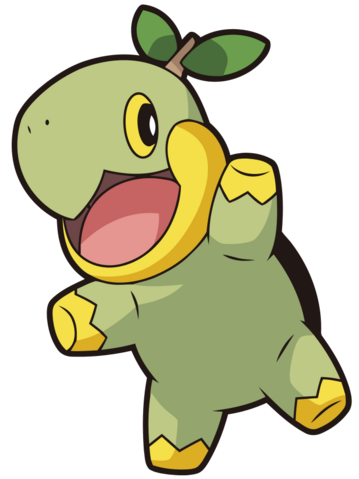 File:387Turtwig DP anime 8.png