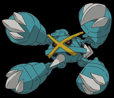 File:376Metagross-Mega XY anime.png