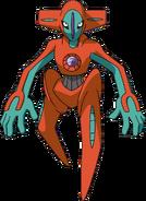 386Deoxys AG anime 3