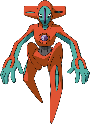 File:386Deoxys AG anime 3.png