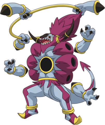 File:720Hoopa-Unbound XY anime 2.png