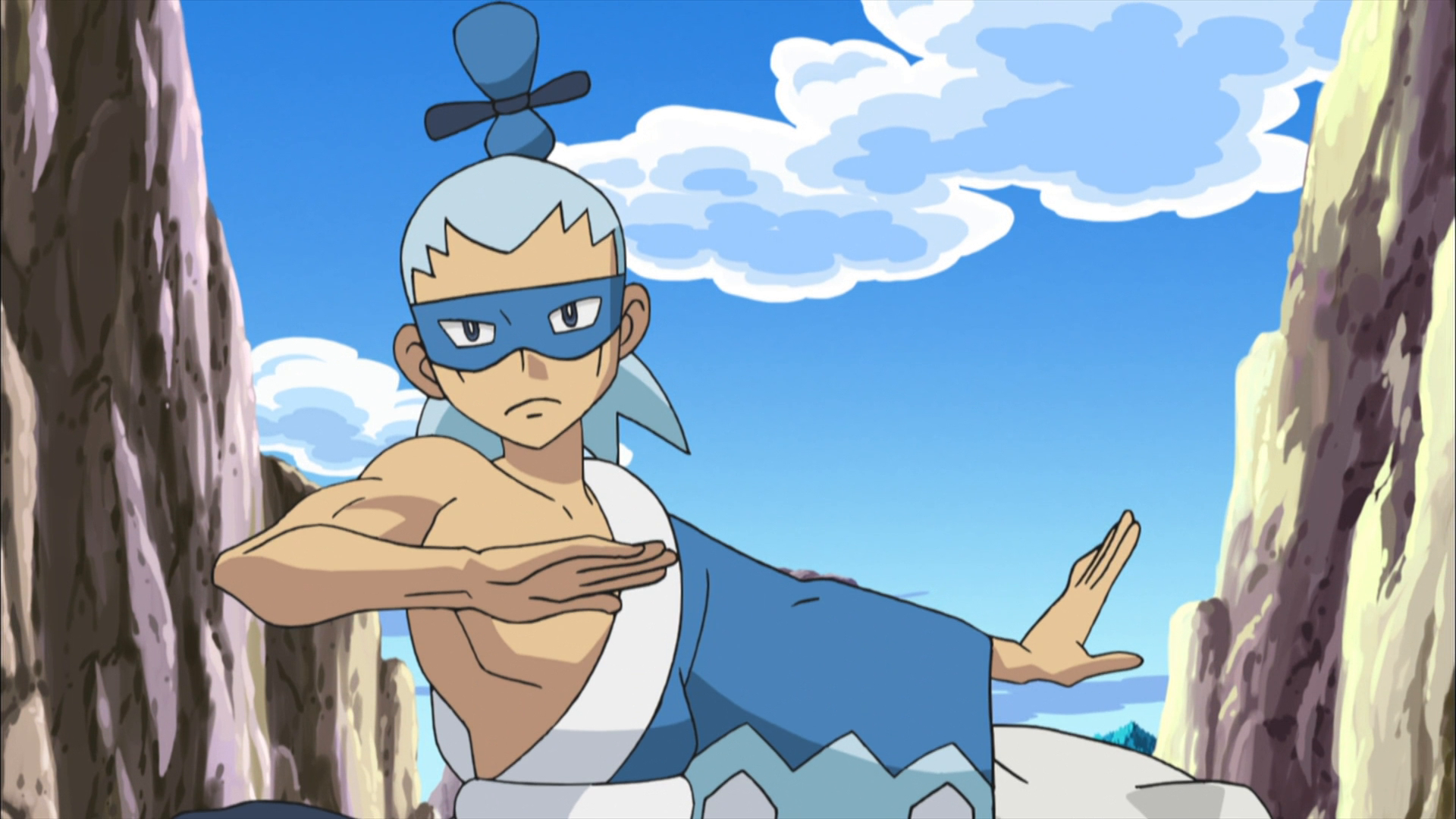 File:Brycen in the Anime.png