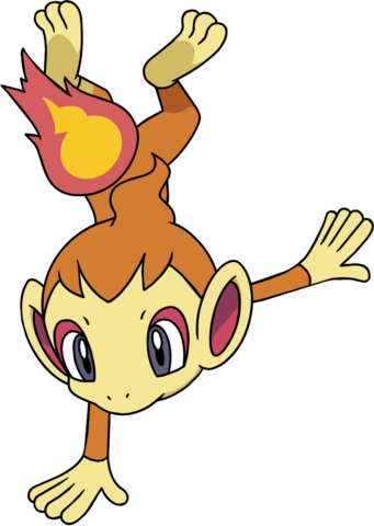 File:390Chimchar DP anime 3.png