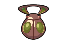 File:Bug Badge.png