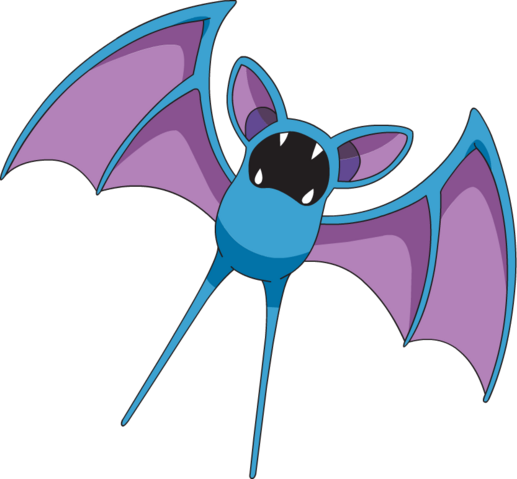 File:041Zubat AG anime.png