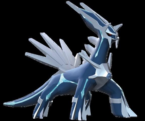 File:483Dialga Pokemon Battle Revolution.png