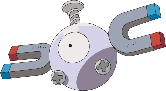 File:081Magnemite AG anime.png