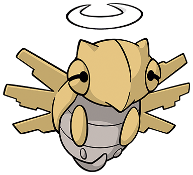 File:292Shedinja Dream.png