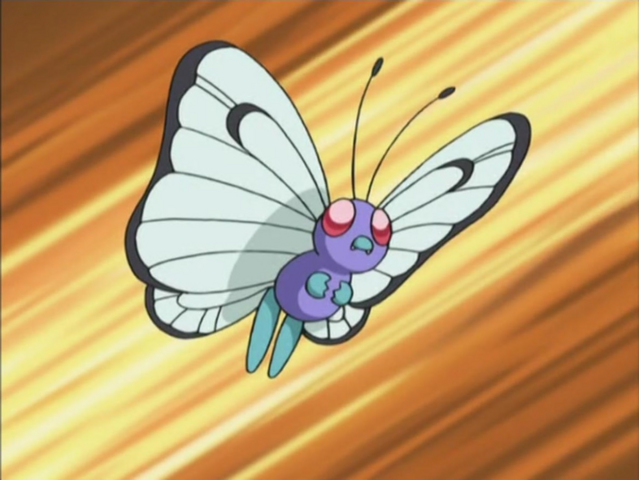 File:Jeremy Butterfree.png