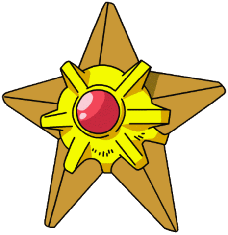 File:120Staryu OS anime.png
