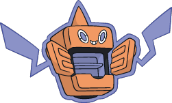 File:479Rotom Frost Rotom Dream.png