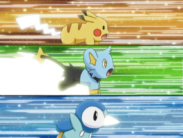 File:Angie Shinx Quick Attack.png