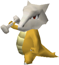 File:105Marowak Pokemon Stadium.png