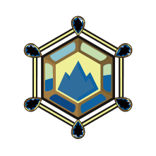 File:Icebergbadge.png
