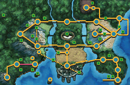 File:Unova Route 20 Map.png