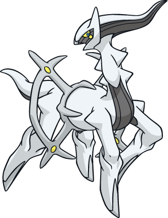 File:493Arceus Steel Dream.png