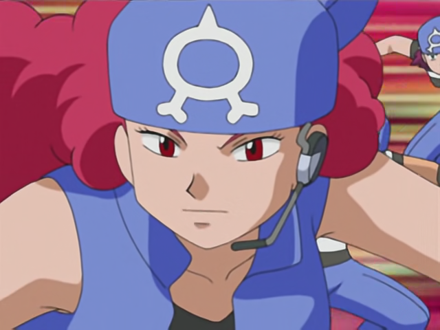 File:Shelly anime.png