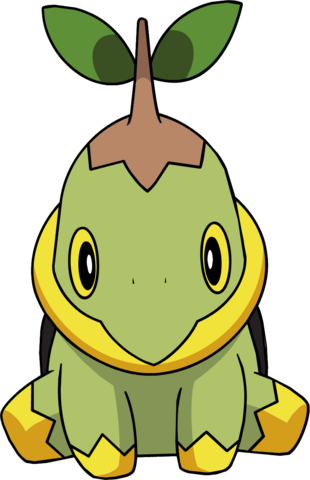File:387Turtwig DP anime 6.png